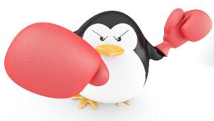 google penguin update May 2013