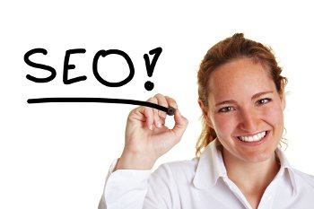Best SEO Strategies for Small Business