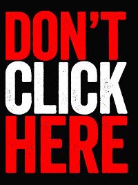 How do you make someone click here?