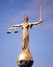 seo for legal professionals, solicitors, and lawyers